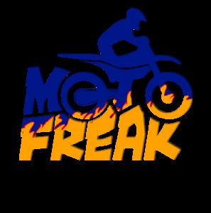 לוגו מוטופריק